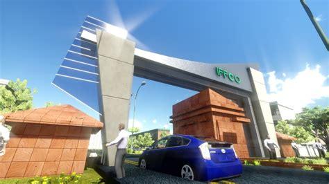 3d Home Design 7 Marla by 5 Attractive Gate Design Ideas Iron Gate Design