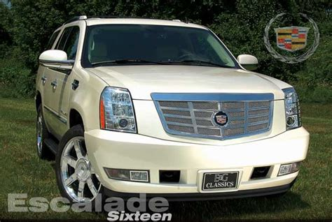 repair voice data communications 2011 cadillac sts auto manual service manual remove front speaker grille 2011 cadillac escalade esv service manual 2005