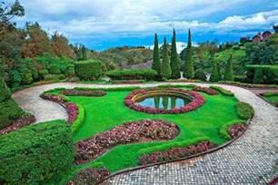 Landscape Architect Salary Louisiana Landscape Architect Career Salary It S Nacho