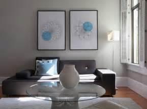 wohnzimmer in grau streichen consigli per la casa e l arredamento imbiancare casa