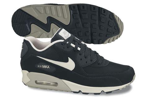 Nike Airmax 90 04 nike air max 90 et 233 2013 le site de la sneaker