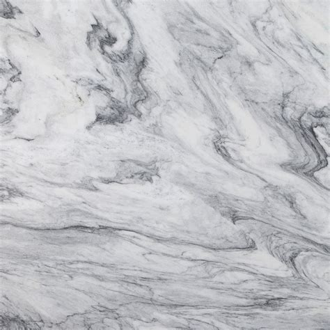 Arabescus White   Colonial Marble & Granite