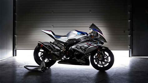 bmw hp race  wallpapers hd wallpapers id