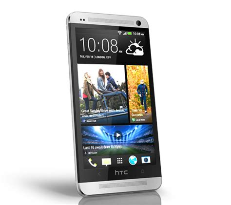 htc one dual htc one dual sim notebookcheck fr