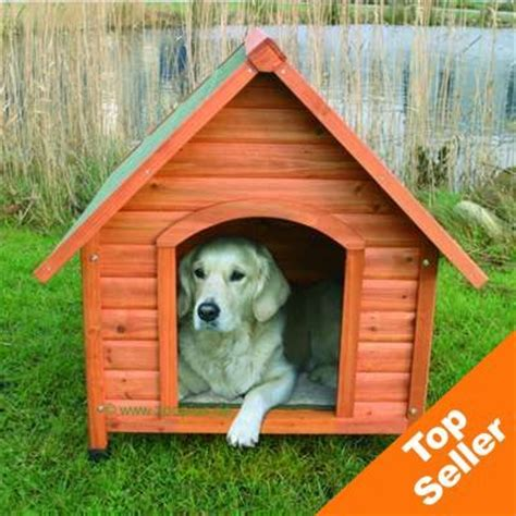 trixie natura pitched roof dog house petco trixie natura pitched roof dog kennel free p p 163 29 at