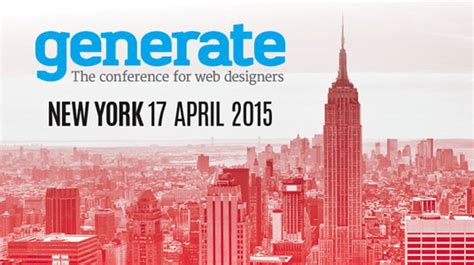 graphic design event new york 18 unmissable design events in 2015 creative bloq