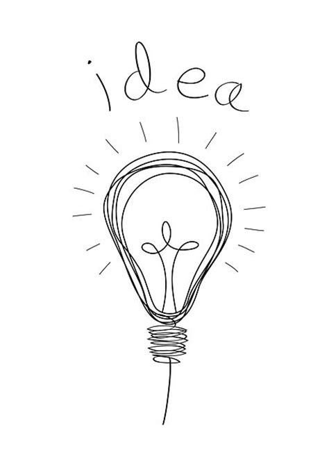 doodle god how to make lightbulb best ideas about light bulb sketch light bulb doodle and