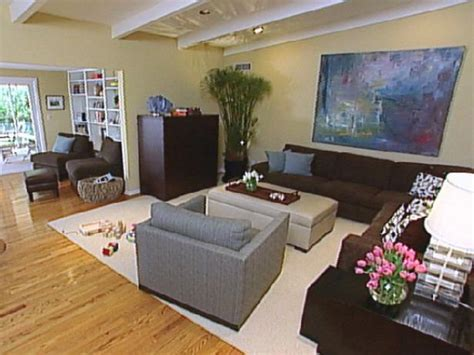 Home Decor Styles Defined by Hgtv Gives The Details On Decor Hgtv