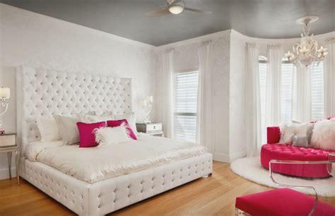 schlafzimmer einrichten rotes bett schlafzimmer komplett gestalten einige neue ideen
