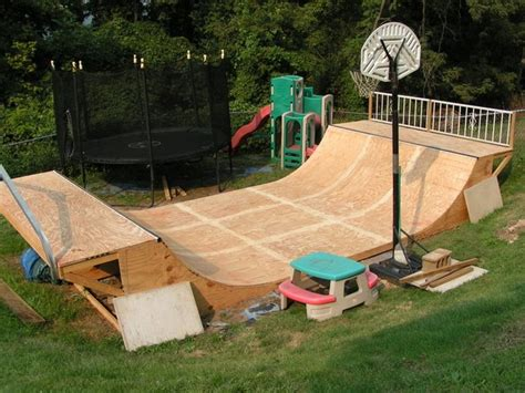 backyard skatepark plans backyard skatepark equipment 187 design and ideas