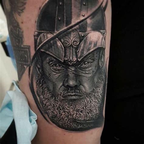 best viking tattoo designs 95 best viking designs symbols 2018 ideas