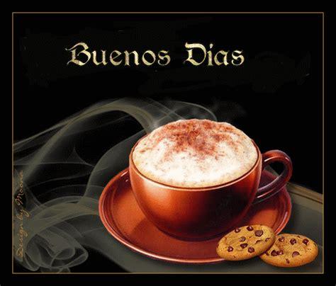 imagenes buenos dias con cafecito un cafecito nuestro peque 209 o rincon gabitos