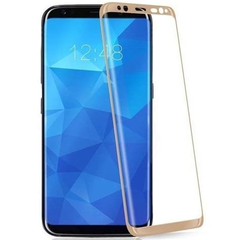 Tempered Glass Samsumg S8 Dan S8 samsung s8 tempered glass best mobile stores