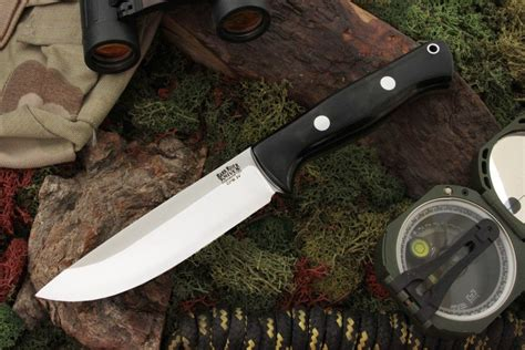 best field dressing knife the best knife for field dressing deer our guide