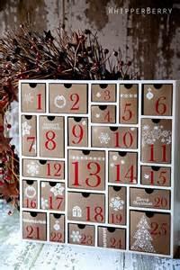 cool christmas advent calendar ideas festival around the world