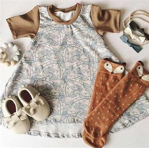 neutral colors for babies best 25 neutral baby clothes ideas on