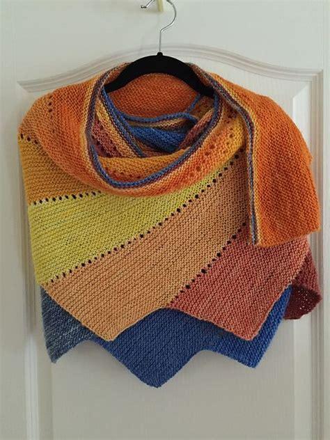 arabella shawl pattern ravelry project gallery for arabella shawl pattern by