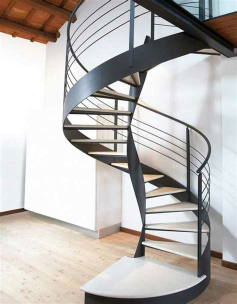 Design Spiral Staircase Spiral Staircase For Indoor 109 Indoor Stairs Which The Interior Design In The Foreground On