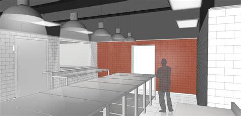 Cabinet D Architecture Lyon by Cabinet D Architecture Lyon