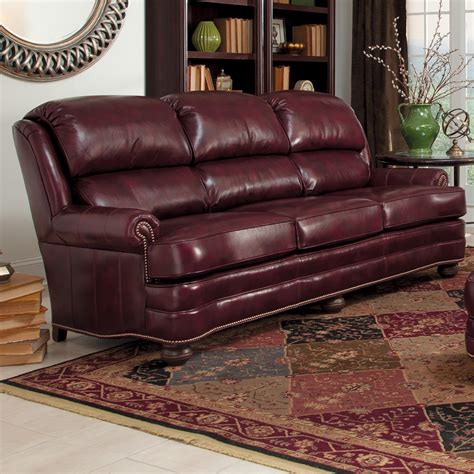 durable sofas durable leather sofa sleeper sofas