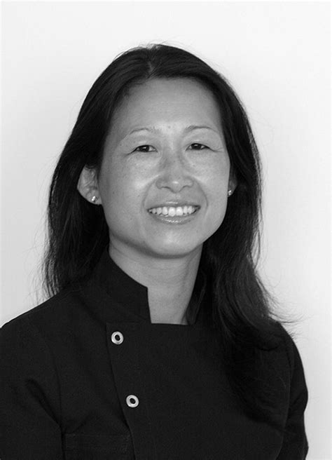 dr melissa chen wade specialist orthodontist total