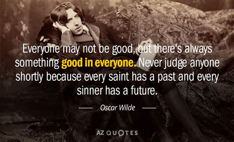 oscar wilde best quotes top 25 quotes by oscar wilde of 1859 a z quotes