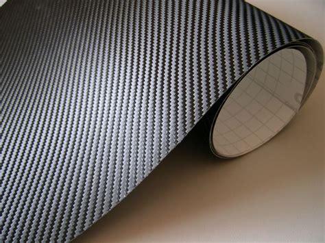 Folie 3m Carbon by Carbon Folie