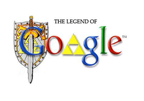 Google Images Zelda | the legend of google the legend of zelda fan art 408776