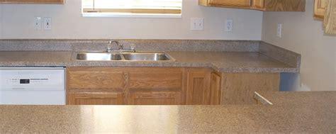 kitchen cabinet refacing west palm beach south florida bathtub kitchen refinishing 800 995