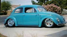 vw beetle white  baby blue convertible das vintage vw beetles pinterest vw vw beetles