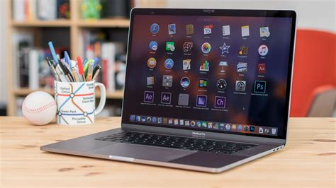 apple laptop 2017 macbook pro 15 inch 2017 review faster stronger same