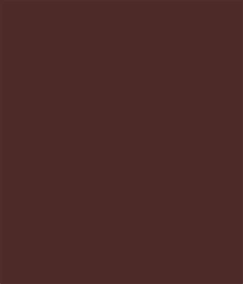 buy asian paints apcolite premium enamel satin satin brown 4254 at low price in india