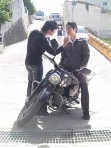 download film drama korea east of eden chanmi s take kim bum in quot east of eden quot set hancinema