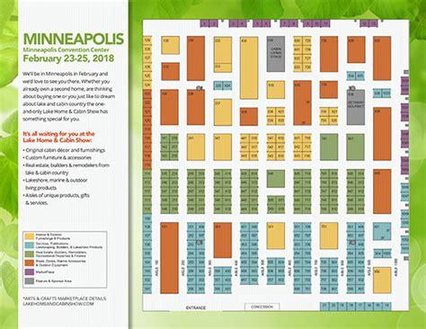 minneapolis convention center floor plan minneapolis convention center floor plan 28 images