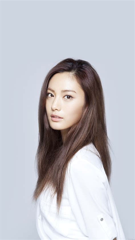 ha wallpaper afterschool nana kpop papersco