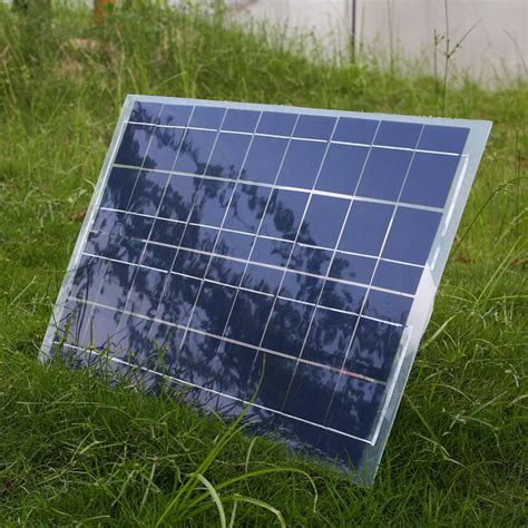 solar car battery charger review rv solar battery chargers reviews shopping rv