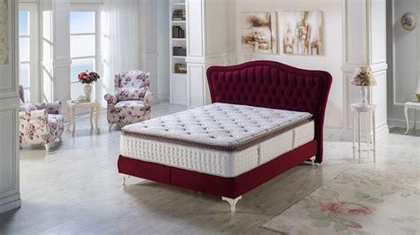 comfort iq mattress iq comfort mattress iq comfort