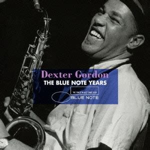 Cd And Gordon The Best Of cdjapan best of gordon bluenote years 17