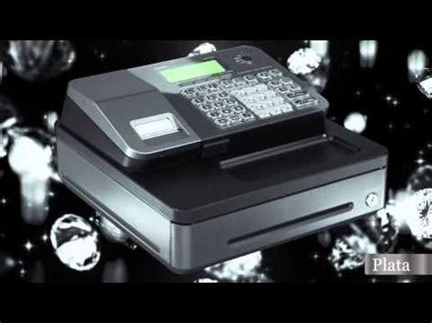Stok Terbatas Casio Se S400 Register Mesin Kasir S400 mesin kasir casio se s100 doovi