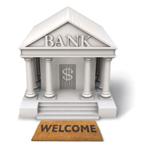 bank bank bank changes risks and fines why banks need cem clarabridge