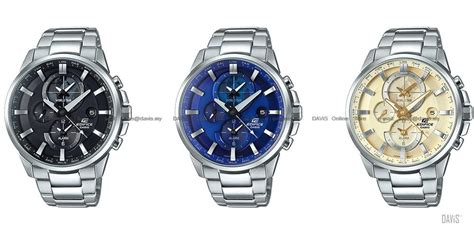 Promo Casio New Edifice Efv 530bl 2av Original Efv530bl 2a casio etd 310d edifice multi du end 9 28 2018 4 59 pm