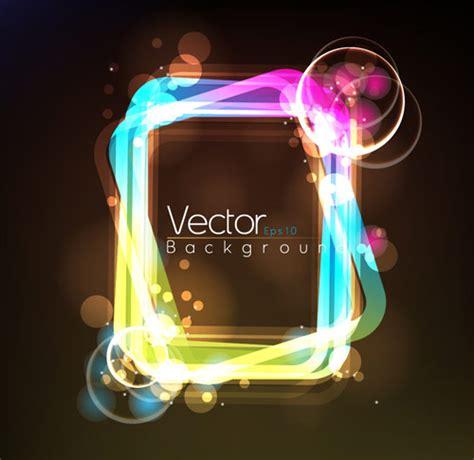 clipart vettoriali gratis vector stock illustrazione telaio leggero vettoriali