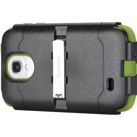 targus rugged max pro targus safeport rugged max pro for samsung galaxy s4 green tfd00505ap price in pakistan