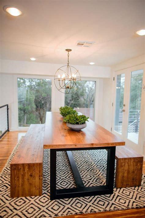 modern farm dining table best 25 modern farmhouse table ideas on