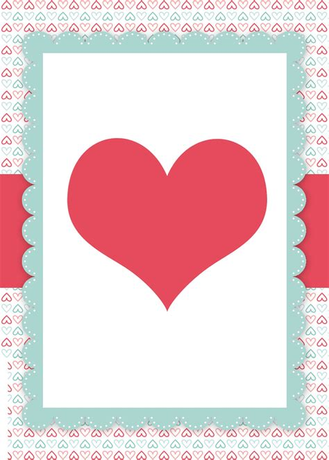 valentine templates for word photo greeting card templates free resume builder