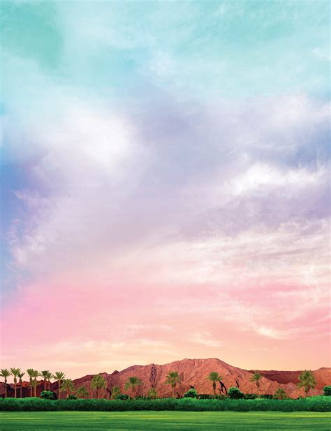 Wallpaper Children by Best Coachella Phone Background Ready Go Coachella