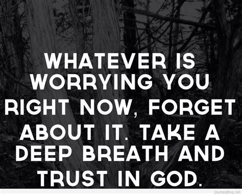proverbs  sayings