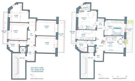 ristrutturazione interna appartamento ristrutturazione appartamento marconi roma nia