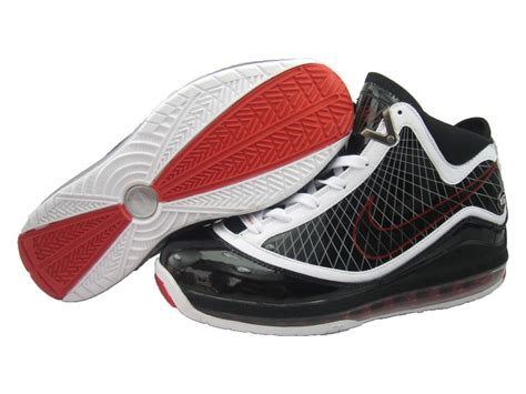 foot locker new basketball shoes friends corner adizero adizero basketball shoes adizero