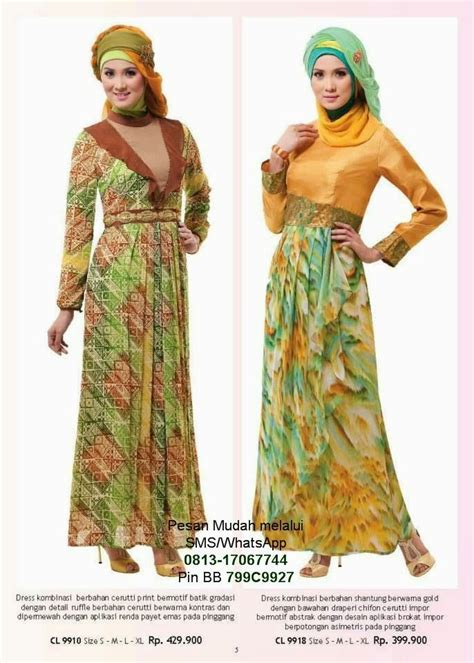 Gamis Muslim Laras Dress Linen Fashionable 65 Best Gamis Images On Dress